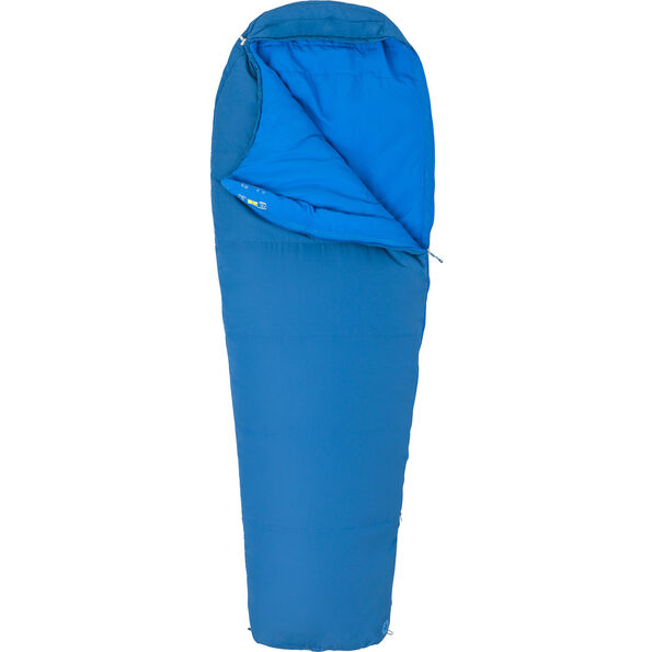 Marmot Nanowave 25 Sleeping Bag regular