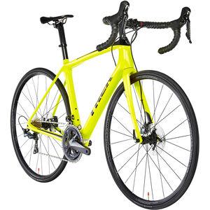 Trek Émonda SLR 6 Disc radioactive yellow/trek black bei fahrrad.de Online