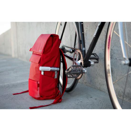 Timbuk2 Robin Pack bei fahrrad.de Online