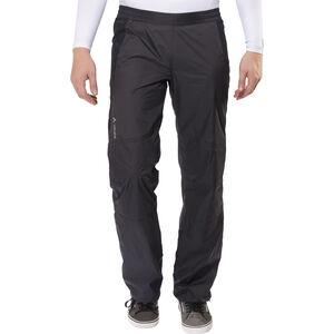 VAUDE Spray III Pants Men black bei fahrrad.de Online