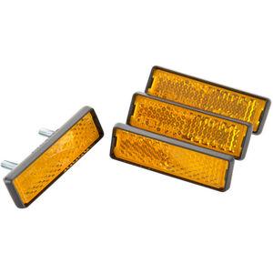 Shimano Reflektorsatz für PD-M324/MX30
