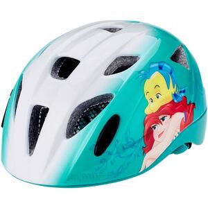 Alpina Ximo Disney Helmet Kinder disney arielle disney arielle