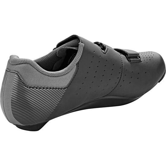 Shimano SH-RP301 Shoes Unisex bei fahrrad.de Online