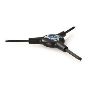 Park Tool TWS-3 Torx Schlüssel