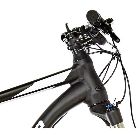 """Cannondale Trail 3 29"""" bei fahrrad.de Online"""