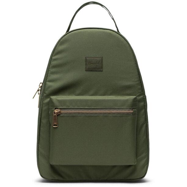 Herschel Nova Small Light Backpack 17l cypress