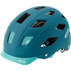 ABUS Hyban Helmet core green core green
