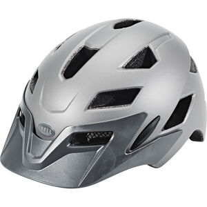 Bell Sidetrack Helmet Kinder ti shark