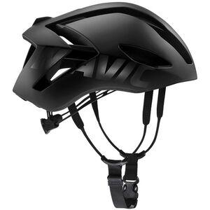 Mavic Comete Ultimate MIPS Helmet Herren black black