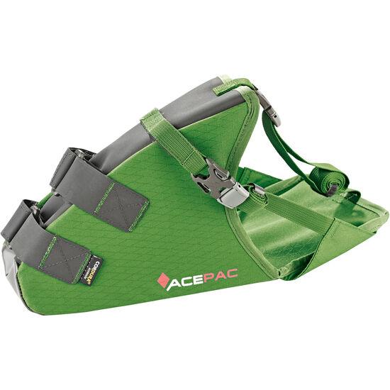 Acepac Grab Saddle Bag bei fahrrad.de Online