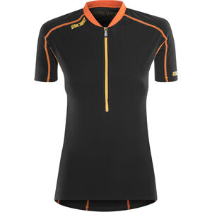 Colting Wetsuits Srj03 Swimrun Jersey Damen black black