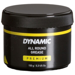 Dynamic All Round Grease Premium Hochleistungsfett 150g