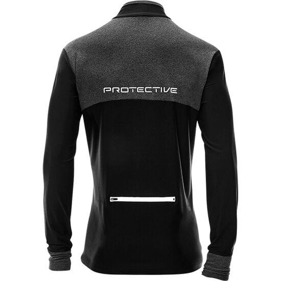 Protective P-Math Longsleeve Jersey Men bei fahrrad.de Online