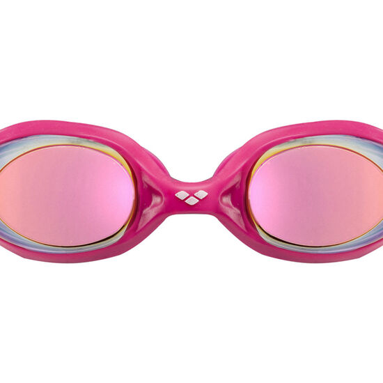 arena Spider Mirror Goggles Juniors bei fahrrad.de Online