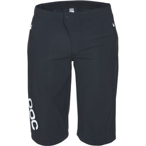 POC Essential Enduro Shorts Herren uranium black uranium black