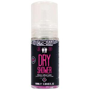 Muc-Off Dry Shower Trockenduschgel 100ml