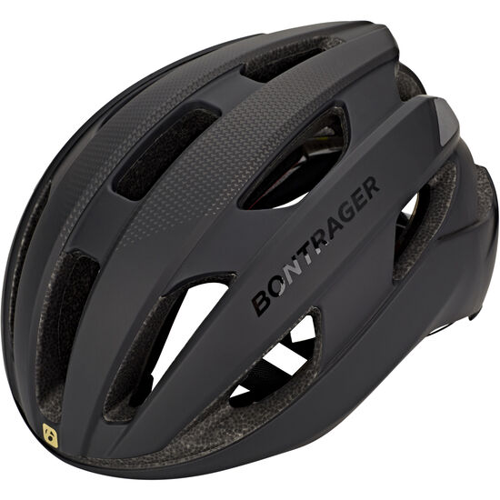 Bontrager Circuit MIPS CE Helmet bei fahrrad.de Online