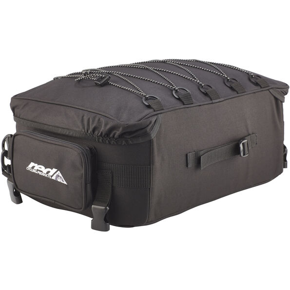 Red Cycling Products Grand Touring Bag Gepäckträgertasche
