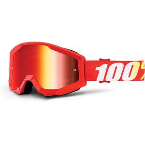 100% Strata Goggles furnace-mirror furnace-mirror