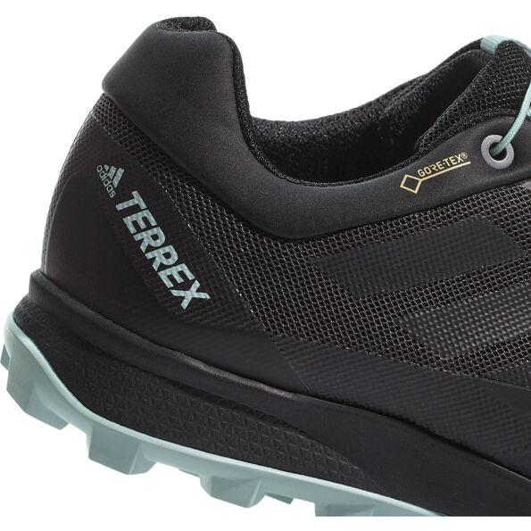 adidas TERREX Trailmaker GTX Shoes Damen