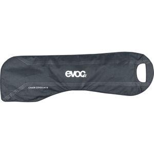 EVOC Chain Cover MTB black black