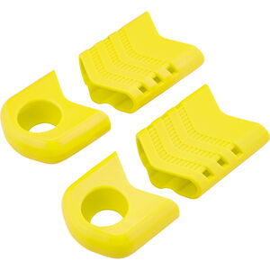 Rotor R-Hawk Stoßfänger Set gelb gelb