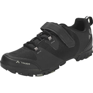 VAUDE TVL Pavei Shoes Damen phantom black phantom black