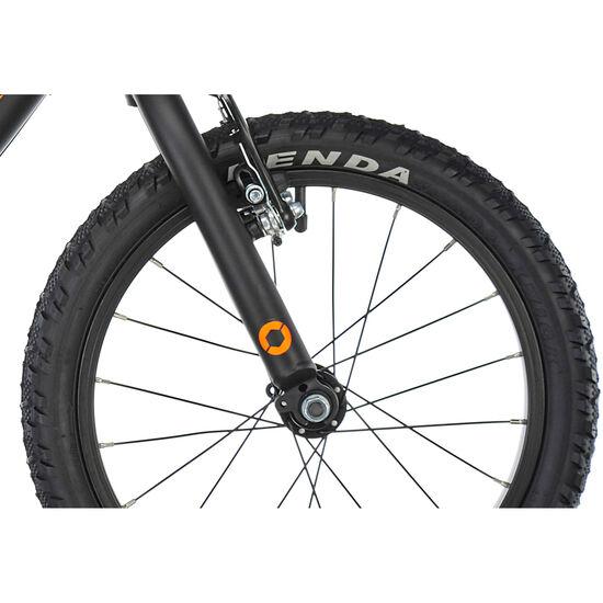 ORBEA Grow 1 bei fahrrad.de Online