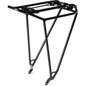 """Cube ACID RILink SIC Gepäckträger 27,5"""" black black"""