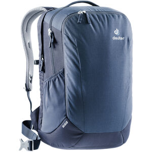 Deuter Giga Rucksack 28l midnight/navy midnight/navy