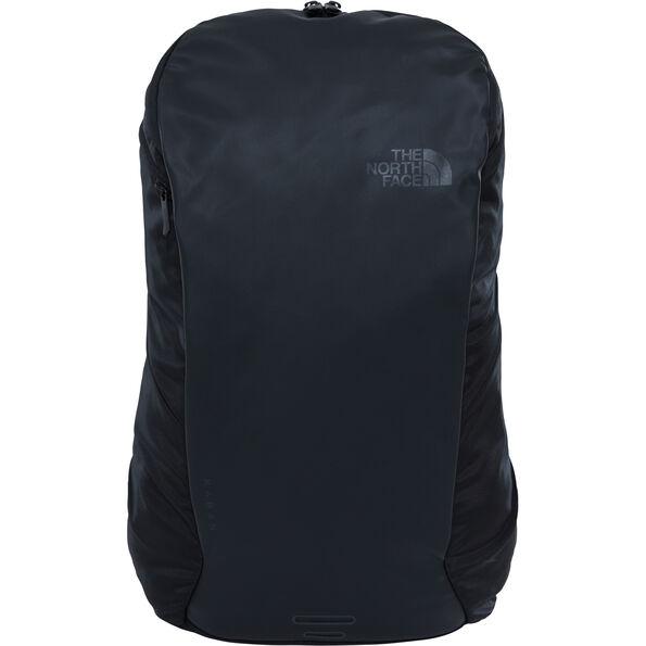 d3041344b6 The North Face Ka-Ban Backpack 26l online kaufen | fahrrad.de