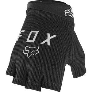 Fox Ranger Short Gel-Gloves Herren black black