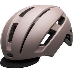Bell Daily MIPS Helm matte cement matte cement