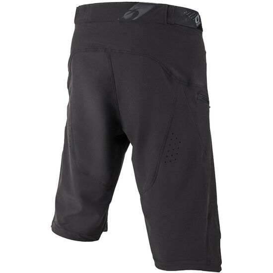 ONeal Rockstacker Shorts Men bei fahrrad.de Online