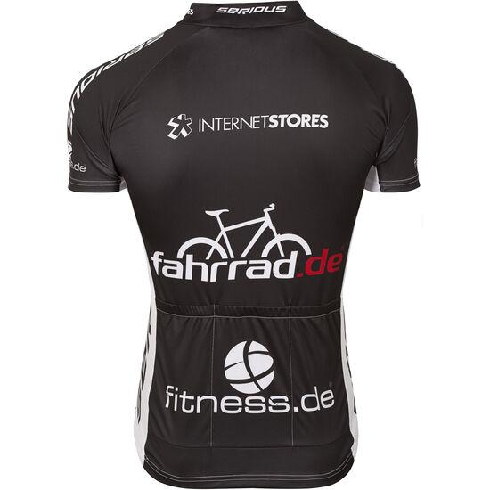 fahrrad.de Basic Team Jersey Damen bei fahrrad.de Online