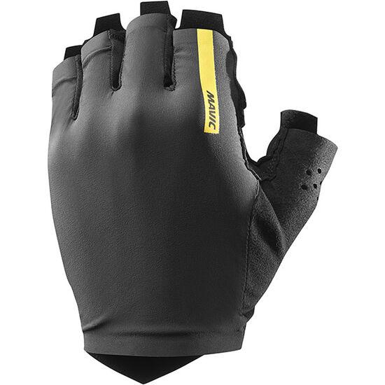 Mavic Cosmic Pro Gloves Men bei fahrrad.de Online