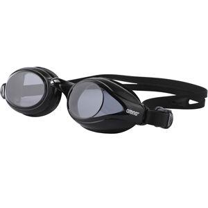 arena Sprint Goggles smoke-black smoke-black