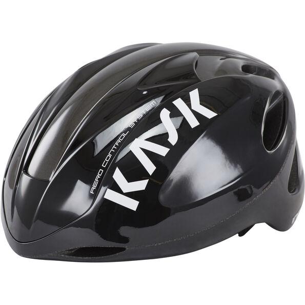 Kask Infinity Helm