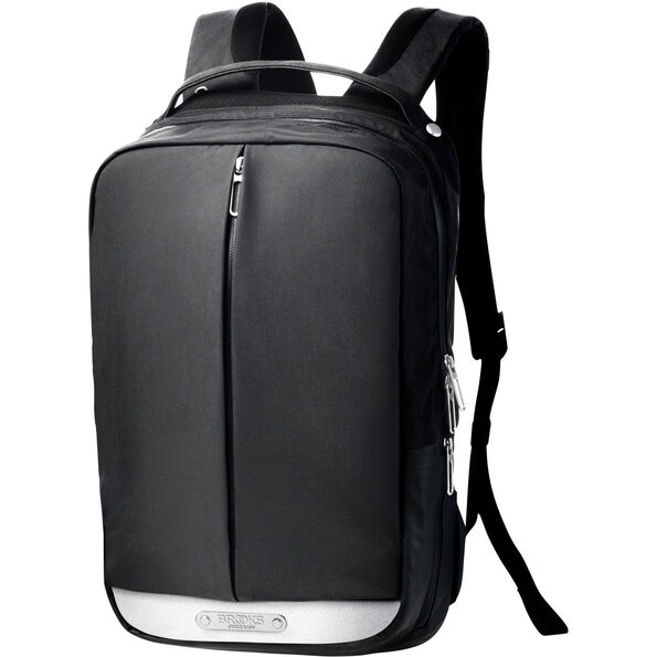 Brooks Sparkhill Backpack Small 15l