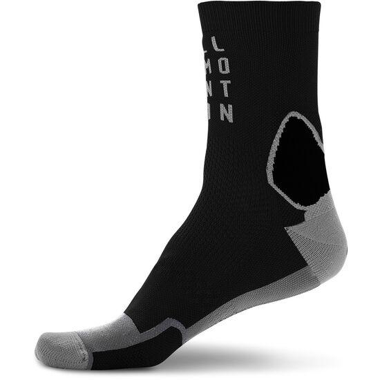 Cube Mountain High Cut Socken bei fahrrad.de Online