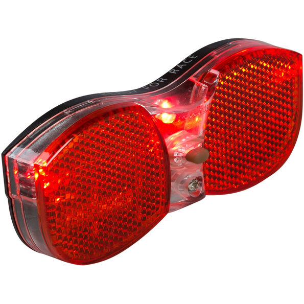 Cube RFR Standard Gepäckträgerrücklicht