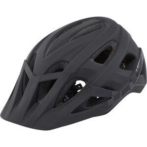 Cube Am Race Helmet black