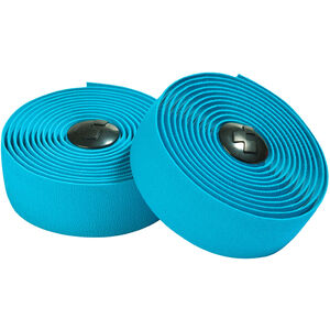 Cube Natural Fit Lenkerband Comfort blau blau