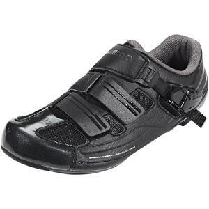 Shimano SH-RP3L Schuhe schwarz schwarz