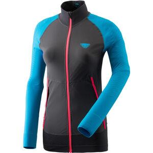 Dynafit Ultra S-Tech Jacket Damen methyl blue methyl blue