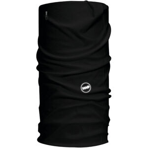 HAD Coolmax Sun Protection Tube Scarf black eyes reflective bei fahrrad.de Online