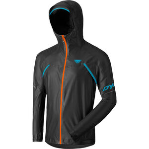 Dynafit Ultra GTX Shakedry Jacket Men black out black out