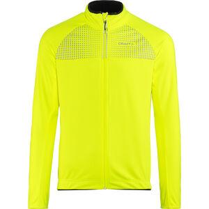 Craft Rime Jacket Men flumino/silver bei fahrrad.de Online