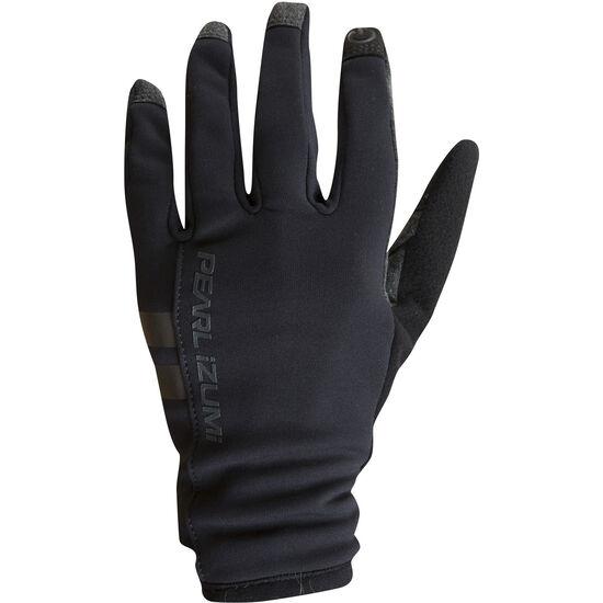 PEARL iZUMi Escape Thermal Gloves Women bei fahrrad.de Online