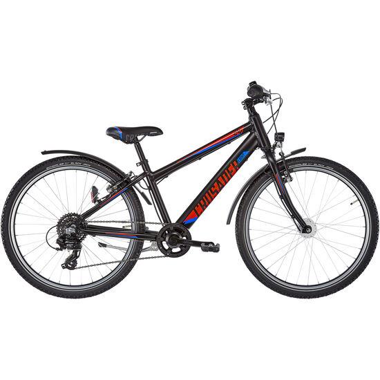 Puky Crusader 24-8 Kinderfahrrad Alu Active light bei fahrrad.de Online